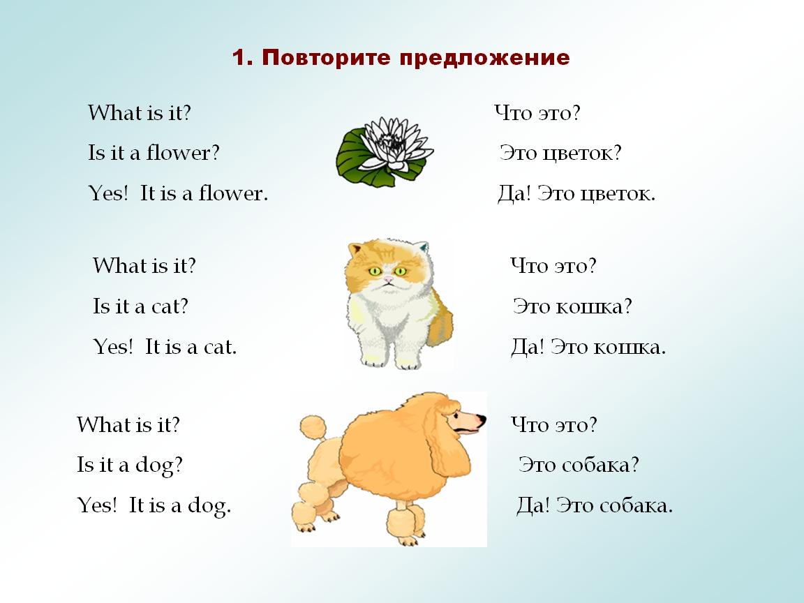 Приветственные фразы на английском для знакомства